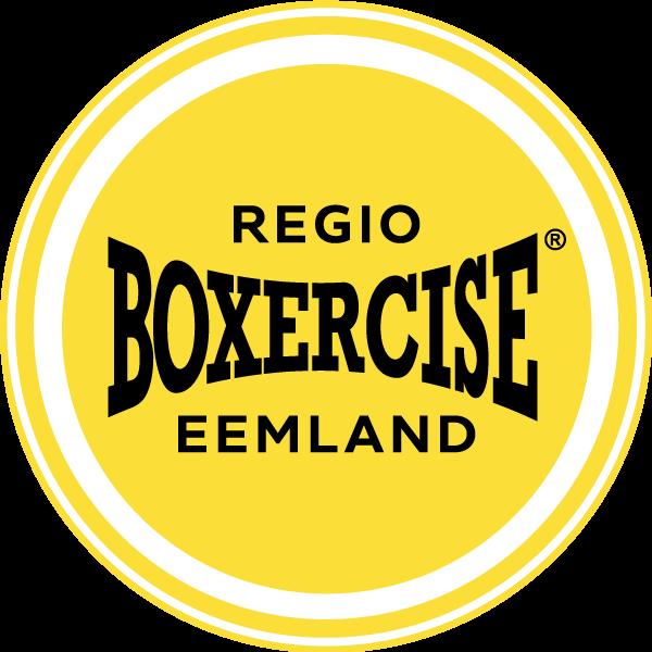 Boxercise regio Eemland