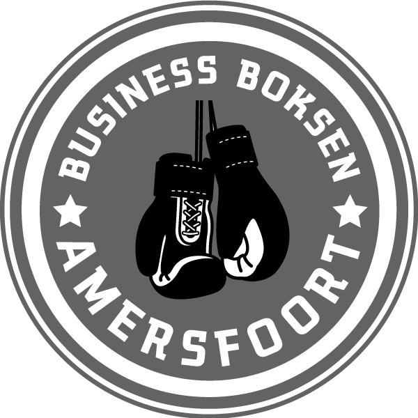 Business boksen Amersfoort