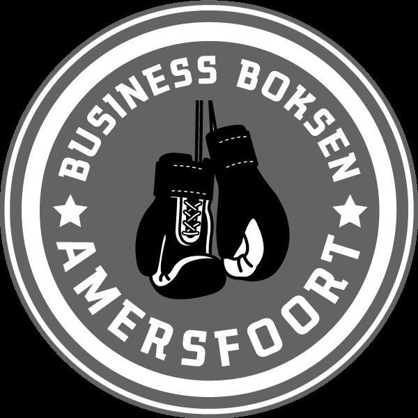 Business boksen Amersfoort